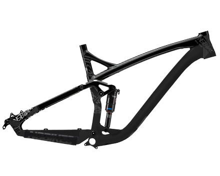 the_bikes_frameset
