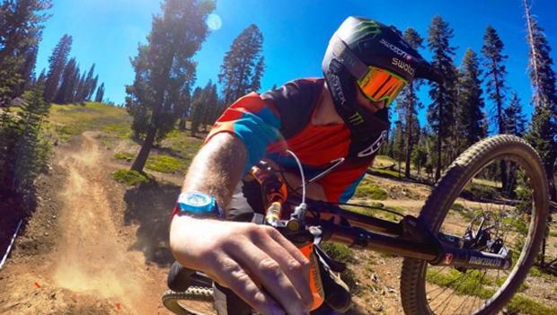NS Bikes 2015 - Stay True!