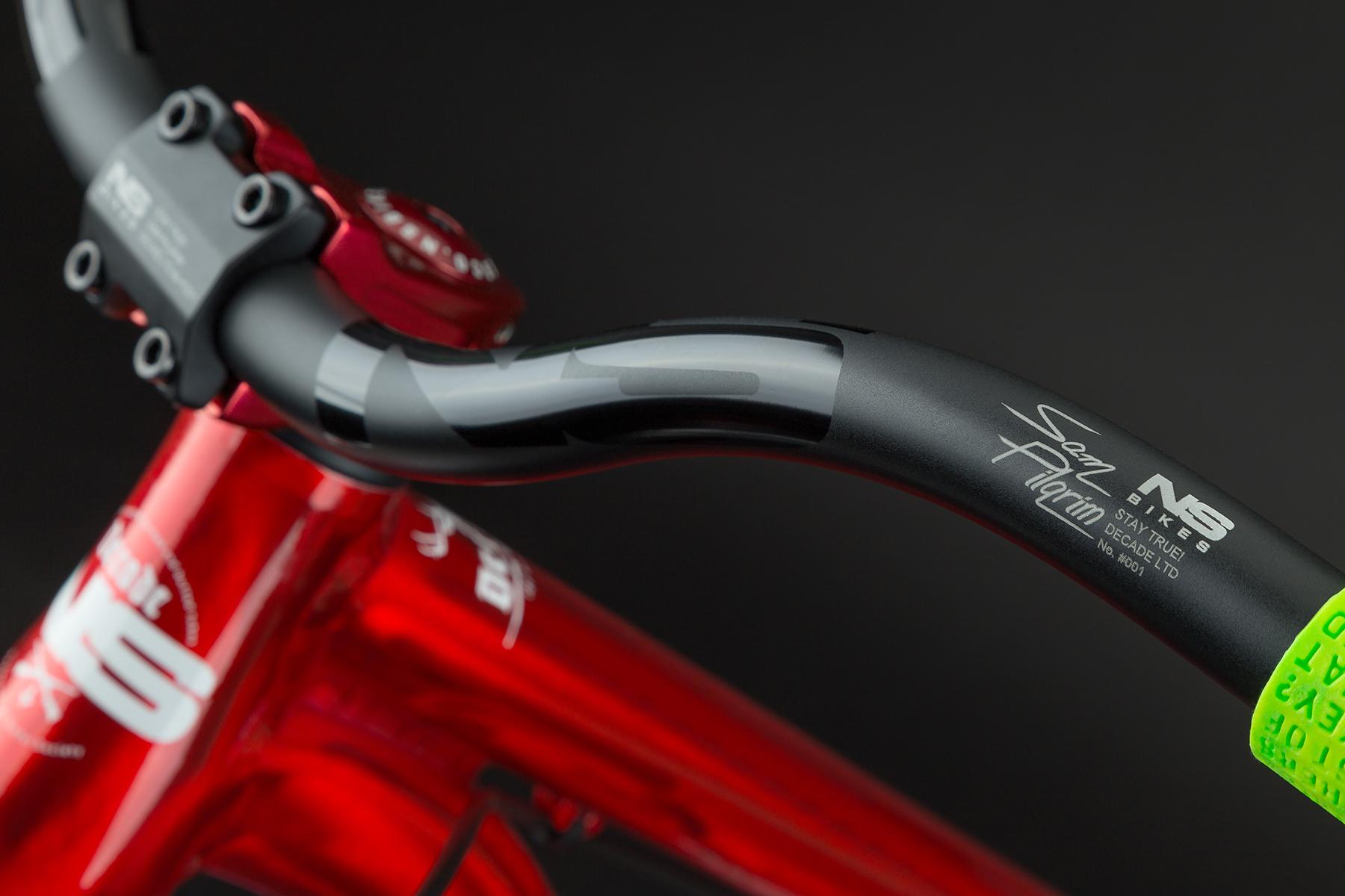 NS Bikes 2019 - Stay True!